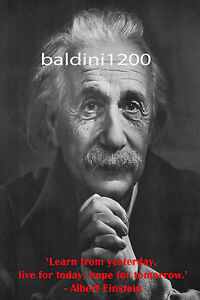 ALBERT-EINSTEIN-BEAUTIFUL-POSTER-PRINT-WITH-QUOTE-LOOKS-AWESOME-FRAMED