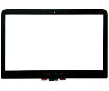 HP Pavilion X360 Convertible 13-s150sa 13-s154sa Touch Screen Digitizer Glass