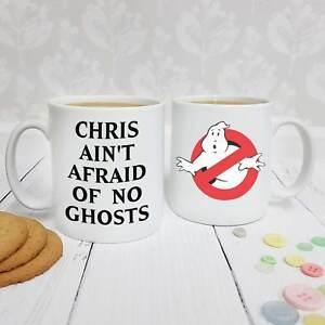 Personalised-White-Ceramic-Mug-Ghostbusters