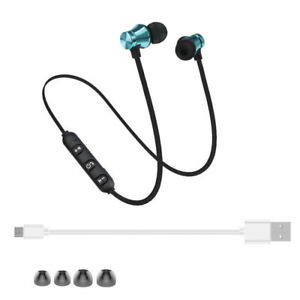 In-Ear-Earbuds-Bluetooth-4-2-Earphone-Magnetic-Wireless-Headset-Headphone-Sport