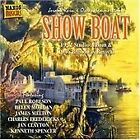Various Artists - Show Boat [1932 Studio/1946 Broadway Revival] (2005)