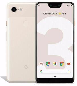 Factory-Unlocked-Google-Pixel-3-XL-64GB-Not-Pink-Shadow