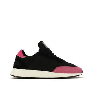Adidas-I-5923-Sneaker-Uomo-BD7804-Core-Black