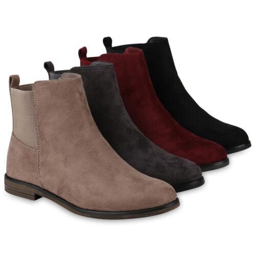 Damen Low Top Plateau Sneaker Canvas Turnschuhe Schnürer 826376 Trendy Neu