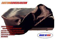 NYLON CUSTOM DUST COVER FOR | Epson Artisan 50 PRINTER