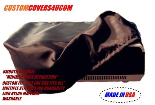 NYLON CUSTOM DUST COVER FOREpson Workforce WF-2630 PRINTER