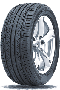 225-55R17-97W-Goodride-SA07-SUPER-SMOOTH-QUIET-HIGH-PERFORMANCE-UHP-TYRE