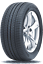 225-55R17-97W-Goodride-SA07-SUPER-SMOOTH-QUIET-HIGH-PERFORMANCE-UHP-TYRE thumbnail 1