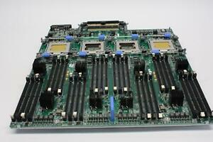 DELL-0M9DGR-POWEREDGE-R810-MOTHERBOARD