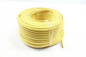 Siemens-3RX9010-0AA00-Communication-Cable-95m