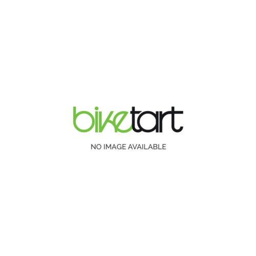 Topeak Joe Blow Pro//Turbo Rebuild Kit-TRK-JB01