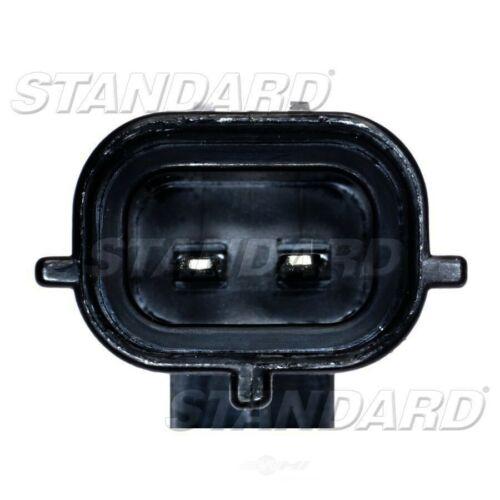Ambient Air Temperature Sensor-HVAC Temperature Sensor Standard AX212