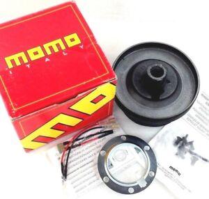 Carav 08-007 autoradio enmarcar radio diafragma para mazda cx-7 a partir del año de fabricación 2006