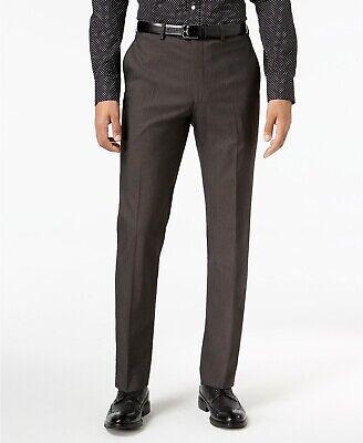 Sean John Jeans Men Athlete Taper Stretch Denim Haze Wash Urban Streetwear P543