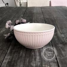 Greengate Alice pale blue Bowl set of 3 Schüssel kleines Schwedenhaus Vorrat