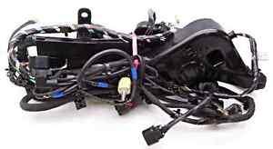 hyundai engine wiring harness modern design of wiring diagram \u2022 2001 hyundai santa fe hyundai elantra wiring harness wiring diagrams rh 16 jennifer retzke de 2002 hyundai accent engine wiring