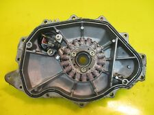 1999 99 SEADOO SEA DOO GTX LIMITED STATOR MAG MAGNETO PICK UP COIL SPORTSTER