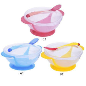 Vital-Baby-Unbelievabowl-Suction-Bowl-Weaning-Bowl-and-Soft-Tip-Feeding-Spoon