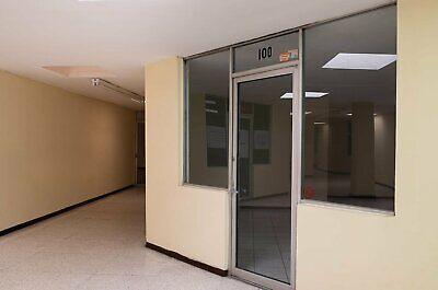 RENTA DE OFICINAS EN MAZATLAN SINALOA. PLAN ESPECIAL PARA SUCURSALES O AGENCIAS