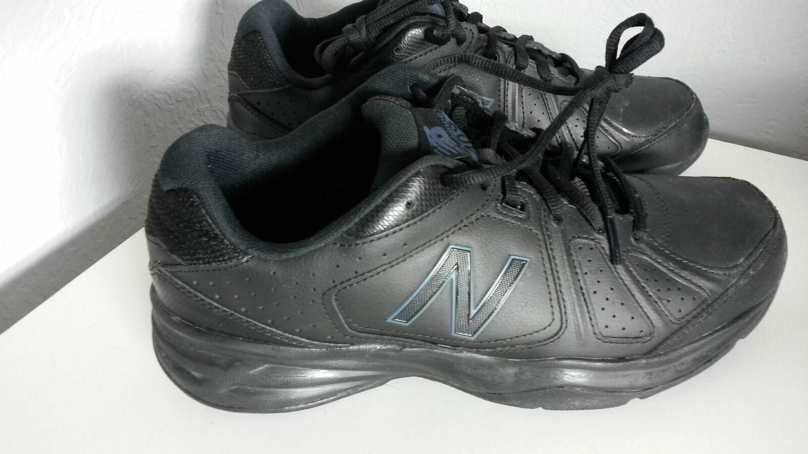 New Balance MX409AB3 Men's shoes Size 10 D (078)
