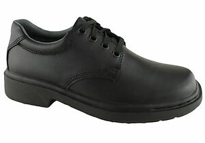 Image result for boys  school shoes