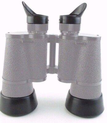 The Best Zubehör Leitz Wetzlar Fernglas Marineglas 7x50 Auch Beh Evident Effect rub1#