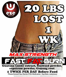 FAT BURNER WEIGHT  LOSS TABLETS FAST  DIET SLIMMING PILLS BUY 2 GET 1 FREE - <span itemprop='availableAtOrFrom'>rotherham, South Yorkshire, United Kingdom</span> - POSTAGE WILL NORT BE REFUNDED UNLESS DAMAGED. - <span itemprop='availableAtOrFrom'>rotherham, South Yorkshire, United Kingdom</span>