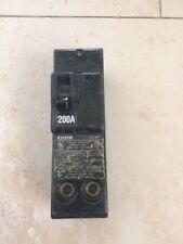 2 POLE 63 AMP  300 ma 240v RCCB  unused old stock  IN BOX DOEPKE