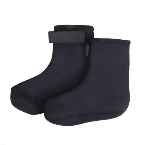 New Diving Neoprene Sand Swim Water Socks Beach Booties Shoes Scuba Fins Wetsuit
