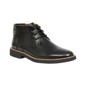 Deer-Stags-Men-039-s-Bangor-Chukka-Boot