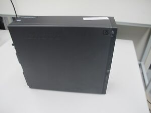 LENOVO-M73-SFF-Intel-i5-4th-500-GB-HDD-8GB-RAM-Windows-10-Pro-M22