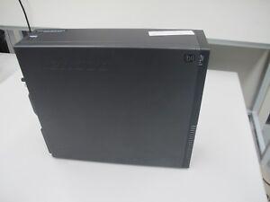 LENOVO-M73-SFF-Intel-i3-4th-500-GB-HDD-4GB-RAM-Windows-10-Pro-Z19
