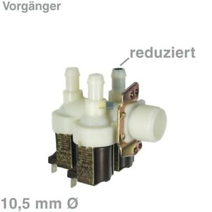 Electrovalvula-3-fach-suministro-de-Agua-Original-Lavadora-MIELE-1678013-1678010