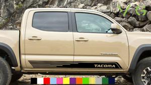 "1989 90 91 92 93 94 95 1996 Chevrolet Corvette 3 Row AR Radiator w// 2 12/"" fans"