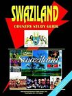 Swaziland Country Study Guide by International Business Publications, USA (Paperback / softback, 2006)
