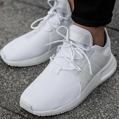 ADIDAS Originals  X_PLR  Junior Damen Jungen Sneaker Schuhe Turnschuhe CQ2964