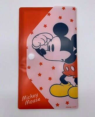 disney surgical mask