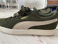 puma sko til salg, Billig Puma Herre Evopower Vigor 2 Ag