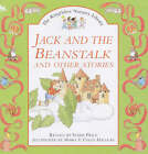 Jack and the Beanstalk and Other Stories by Susan Price (Paperback, 1992)