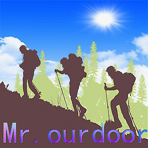 mr.ourdoor