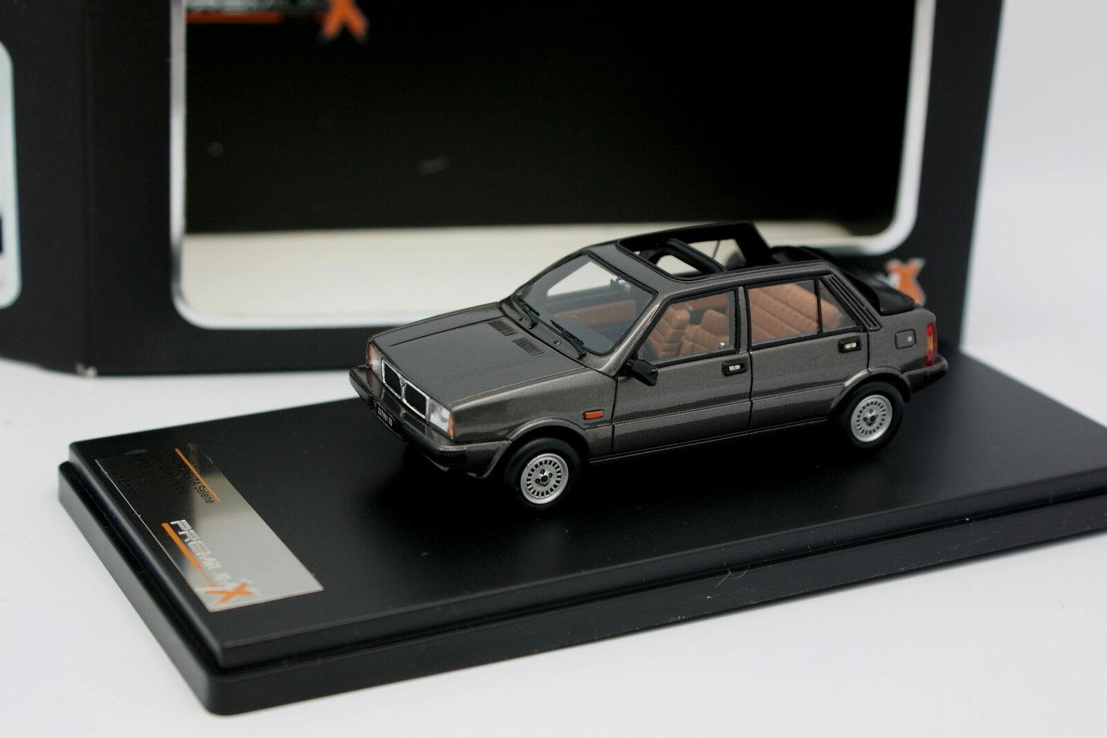 Premium X 1 43 - Lancia Delta Selene Congreenible