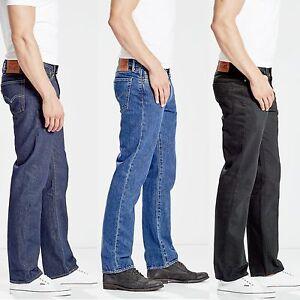 Levis-514-Jeans-Herrenjeans-Hose-Denim-Nachfolger-der-Levis-751-Jeans
