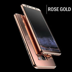 coque samsung galaxy s9 plus couleur rose