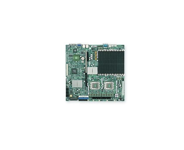 Supermicro X7DBR-8 / X7DBR-i Windows 8 X64