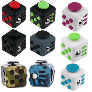Magic-Fidget-Cube-Mini-Anti-Anxiety-Stress-Funny-Toy-Stress-Relief-Gifts