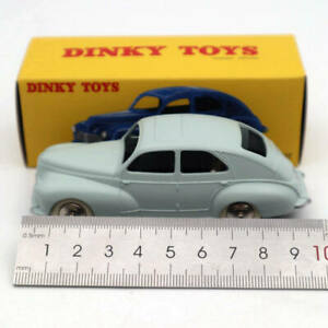 Atlas-1-43-Dinky-toys-24R-533-Peugeot-203-Diecast-Models-Limited-Edition