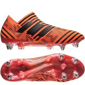 34ad2441e Adidas Nemeziz 17+360 Agility SG Football Boot UK 9.5 4058025956457 ...