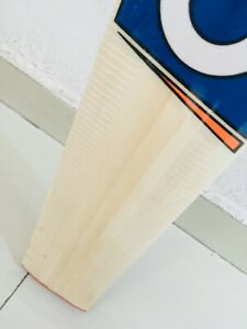 MPOWERED XCELLSIOR DURA SOFT POLY BAT WRAP EXCEPTIONAL TOUCH /& FEEL LIZARD WHO?
