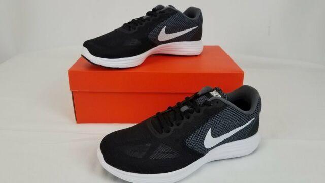 Nike Revolution 4 Sneaker - Infants