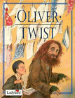 Oliver Twist by Charles Dickens (Paperback, 1998)